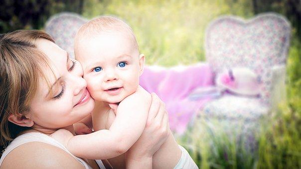 Geriatric pregnancy