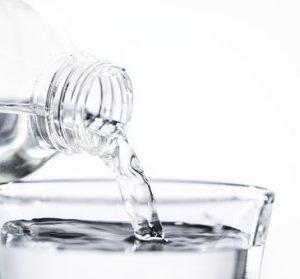 colonoscopy prep keep hydrated